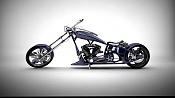 Moto Chopper tipo OCC-08.jpg