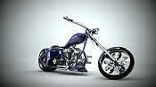 Moto Chopper tipo OCC-10.jpg