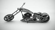 Moto Chopper tipo OCC-12.jpg