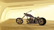 Moto Chopper tipo OCC-07.jpg