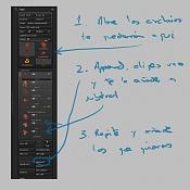 Multi marker en ZBrush 4-append.jpg