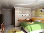 Cena Interior - 1o  post aqui-quartocasal_torre1.jpg