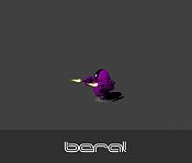 Droid  Proyecto en Blender GE-t03.png