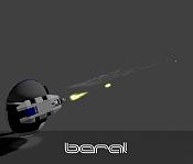 Droid  Proyecto en Blender GE-t02.png