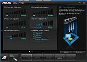 Montar en un mismo equipo dos tarjetas: Nvidia Quadro y Nvidia GTX-3.png