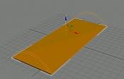 Modelado de teja-intento_teja.jpg