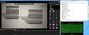 Montar en un mismo equipo dos tarjetas: Nvidia Quadro y Nvidia GTX-quadro-integrada-1gtx.png