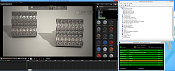 Montar en un mismo equipo dos tarjetas: Nvidia Quadro y Nvidia GTX-quadro-integrada-2gtx.png