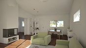interior vivienda-sm.jpg