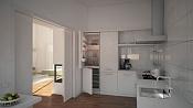 interior vivienda-ccm.jpg