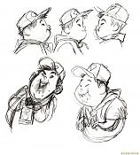 Carlitos cartoon-up_pixar_concept_art_character_19.jpg