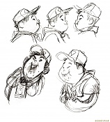 Carlitos cartoon-up_pixar_concept_art_character_19.jpg