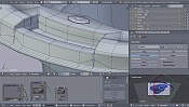 Reto para aprender Blender-banera000.blend.jpg