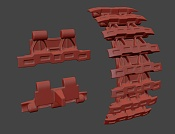 Wip: mi primera caja de zapatos cruiser tank cromwell-capture-30.jpg