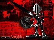 Subo la galeria de mi personaje PIXELITO-bot_espada_escudo1.jpg