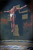 Corpus hypercubus-crucifixion-corpus-hypercubus-.png