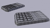 Reto para aprender Blender-calculadoramalla.jpg