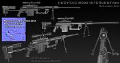 M200 Intervention-m200k.png