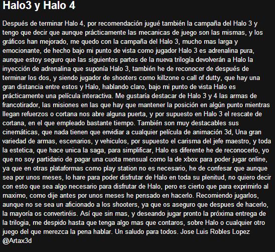 analisis Halo 3 y 4-ave-fenix-animation-studio.png