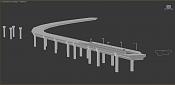 Como hago para curvar una carretera y clonar vigas farolas a la misma distancia -railclone.png