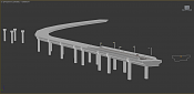 Curvar carretera y clonar farolas respetando distancia-railclone.png