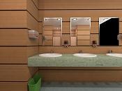Baño publico-bano2.jpg