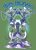 Bee trabajos de Ilustracion:-bong_zps778c61a2.jpg