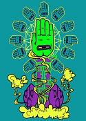 Bee trabajos de Ilustracion:-alucinacioacuten_zpsaa279f87.jpg
