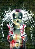 Bee trabajos de Ilustracion:-doll1_zpse4046cb7.jpg
