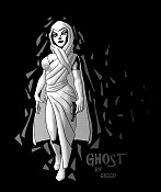 Dibujante de comics-ghost.jpg