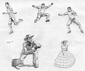 Dibujante de comics-07-actitudes.jpg