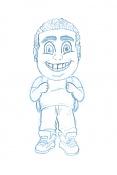 autoretrato Cartoon-1-sketch.jpg
