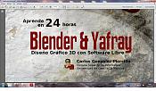 Reto para aprender Blender-imagen_captura_345.png