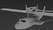 Modelado Dornier Wal-captura-de-pantalla-de-2013-02-22-00-00-18.png