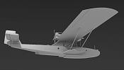 Modelado Dornier Wal-captura-de-pantalla-de-2013-02-22-00-28-37.png