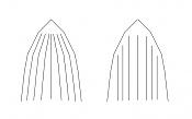 Modelado Dornier Wal-nervaduras.jpg