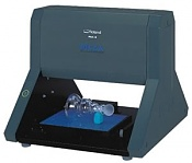Vendo scanner 3d roland pix-4-roland-pix4-30.jpg