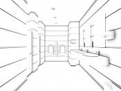 Baño publico-bano1_occlusion.jpg