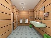 Baño publico-bano1_occluido.jpg