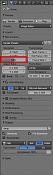 Reto para aprender Blender-porcentaje.png