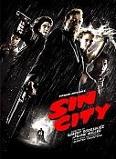 Sim City-sincity.jpg