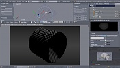 Reto para aprender Blender-wood_bi.blend.jpg