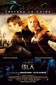 La Isla-n202.jpg