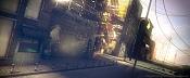 Callejon final-render-blog-3.jpg