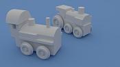 Reto para aprender Blender-trenes.jpg