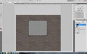 Materiales para casa-capas.jpg