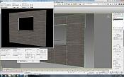 Materiales para casa-render.jpg