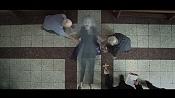 Jorge Garcia Reel HD - Vfx   PostProduction   3D animation-espiritu.jpg
