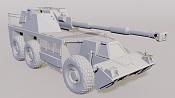artilleria autopropulsada G6 ''Rhino''-g6_b007a.jpg