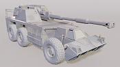artilleria autopropulsada G6 ''Rhino''-g6_b007b.jpg